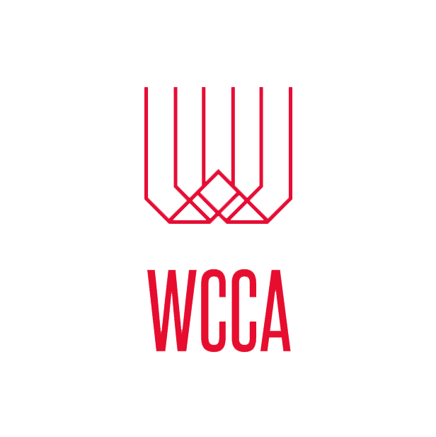 WCCA ACCOUNTANTS
